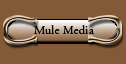 Shop Now for Mule Media